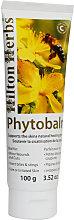 Phytobalm Liquid (100g) (May Vary) - Hilton Herbs