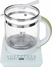 PIANYIHUO Kettle1.8L 220V Multifunctional Electric