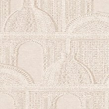 Piazza Wallpaper Architects Paper