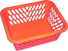 Pica Italy Household Storage Basket Small,