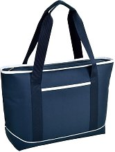 Picnic at Ascot Large Insulated Fashion Cooler