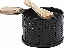 Picnic Kitchen Supplies Candle Slow Oven Cheese