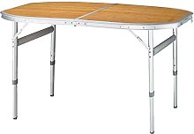 Picnic Tables Folding Portable Grill Table Outdoor