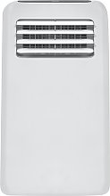 Pifco 5K 3 in 1 Air Conditioning Unit