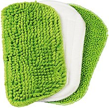 Pifco Pad for Steam Mop