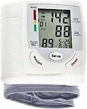 PIGMAMA Medical Blood Pressure Monitor Cuff Upper