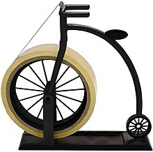 PIKE & CO® PKE31752 VINTAGE PENNY FARTHING TAPE