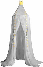 Pillowcase Baby Crib Tents Bed Mosquito Net