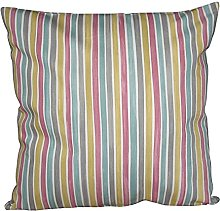 Pillowcase Cushion Cover Home Sofa Bed For Mom and