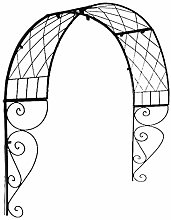 Pillows-RJF Adjustable, Outdoor Garden Arch,