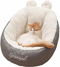 pinghub Pet Bed Small Dog Bed Pet Beds For Cats