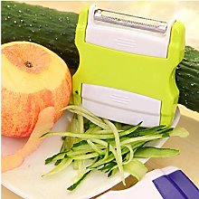 PiniceCore Creative kitchen peeler vegetable