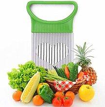 PiniceCore Onion Holder Vegetable Helper Potato