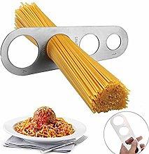 PiniceCore Stainless Steel Spaghetti Measure Tool