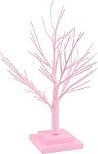 Pink Easter Twig Tree - Beautiful Table Decoration