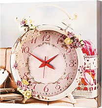 PINK TIME G1712 PINTDECOR watch