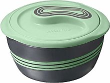 Pinnacle Insulated Casserole Dish With Lid Hot Pot