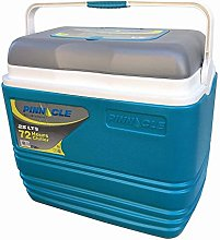 Pinnacle Portable Cooler 34.5 Litres Mini,