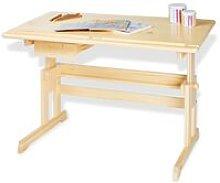 Pinolino Children's Desk 'Lena'