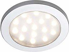Pinto - Under Cabinet Light - Warm White