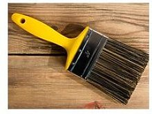 Pioneer Masonry Paint Brush