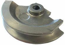 Pipe Bender Formers for Multibender - 15mm - Rothenberger