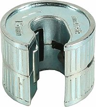 Pipe Cutter for 15mm Copper Pipes, Self Locking &