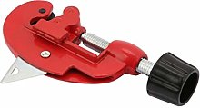 Pipe Cutter Light Weight for Metal Pipe for