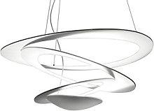 Pirce Micro Pendant by Artemide White