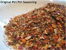 PIRI PIRI CRUSHED 500g | Barbeque Seasoning **FREE