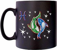 Pisces Zodiac Star Sign Klassek Astrology
