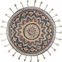 Pix Carpet round 170 centimeters