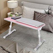 PJLTOP Lap Desks,Laptop Bed Tray Desk Laptop Stand