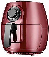 Pkfinrd Air Fryer - Extra Large Capacity, 4.2