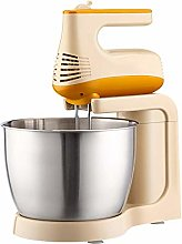 Pkfinrd Stand Mixer,Multifunctional Electric