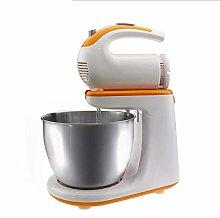 Pkfinrd Stand Mixer,Tilt-Head Food Mixer, Kitchen