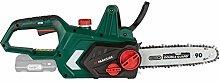 PKSA 20-Li B2 Cordless Chainsaw without Battery