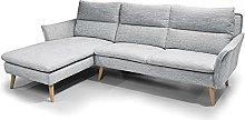 place to be. M18604 3 Seater Sofa Corner Sofa