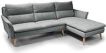 place to be. M18711 3 Seater Sofa Corner Sofa