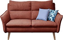 place to be. M314617 2-Seater Sofa Couch Small