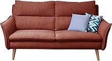 place to be. M314617 3-Seater Sofa Couch Small