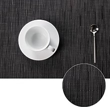 Placemat Table Mat PVC Heat Insulation Pad