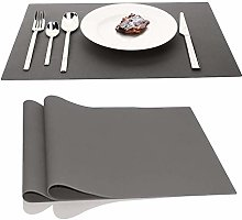 Placemats Table Place MatsCountertop Protection