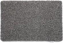 Plain Slate Doormat - 50 x 75cm