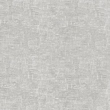 Plain Taupe Linen Oilcloth Wipe Clean Tablecloth