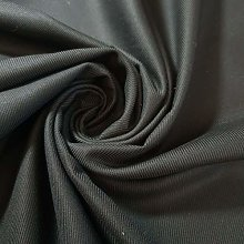 Plain Thick 100% Cotton Drill Workwear Twill
