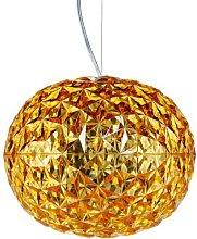 PLANET 9390 KARTELL lamp