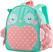 Planet Buddies Kids Lunch Box Bag, Insulated Lunch