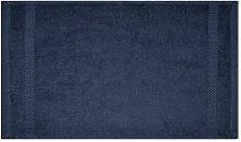 Planet Guest Towel (Set of 6) Dyckhoff Colour: