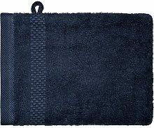 Planet Wash Cloth (Set of 2) Dyckhoff Colour: Navy